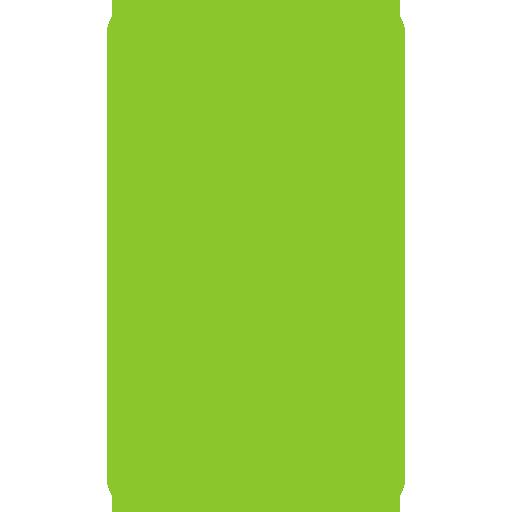 Servizi coworking | Accesso con app ios o android