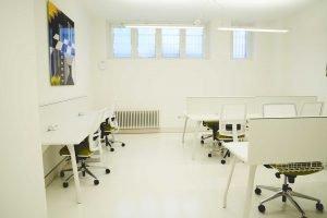 Coworking a Milano zona Città Studi | Scopri l'ufficio che vorresti a Milano